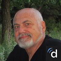 Dr. Thomas Barela
