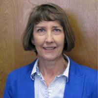 Stephanie G. Irwin