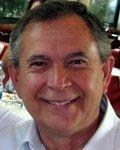 Dr. Jose Garcia