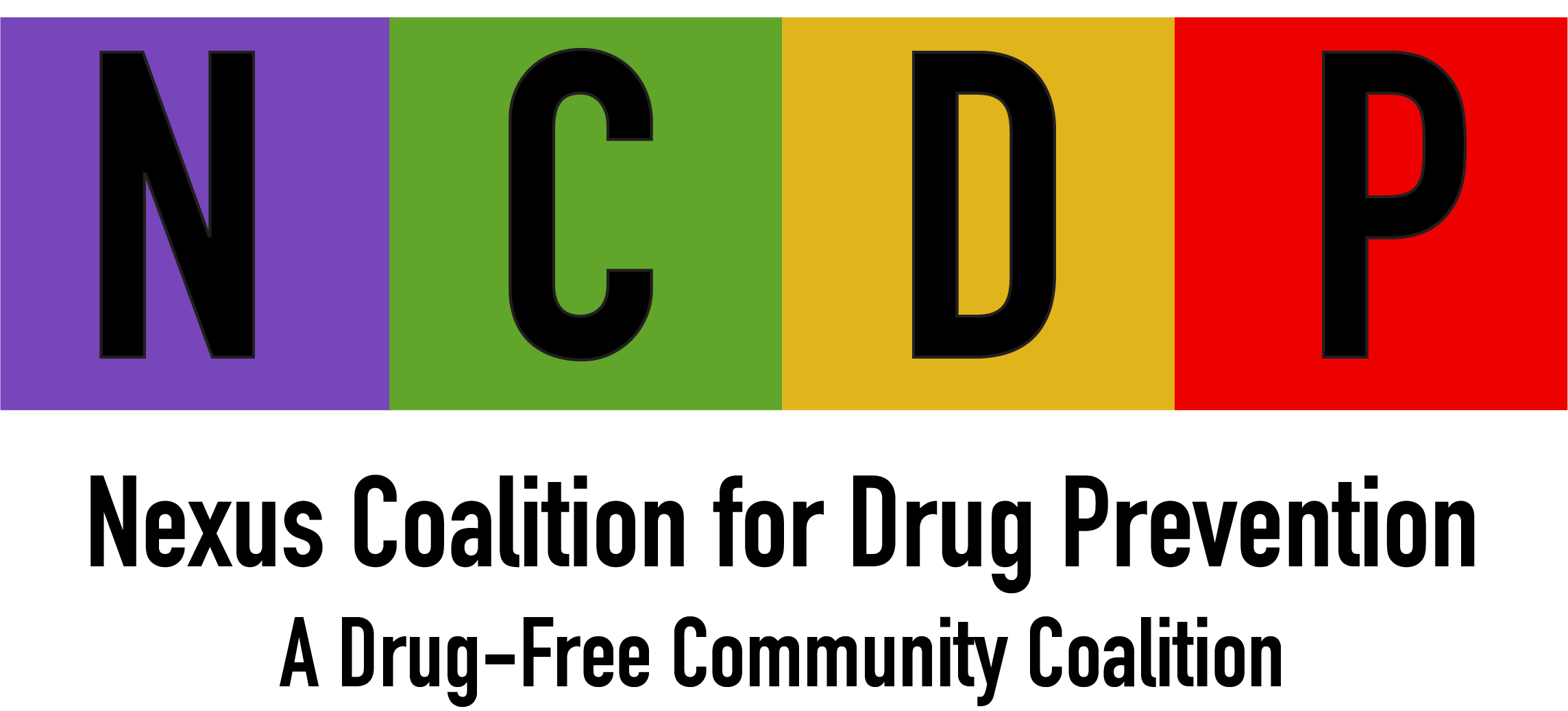 Nexus Coalition for Drug Prevention