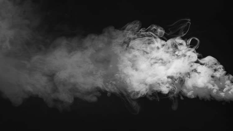 Botvin Health Connections: E-cigarettes and Vaping- A new resource for addressing this health crisis