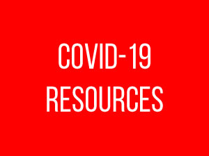 Resilient Arizona Crisis Counseling Program to Provide Free and Confidential Support and Connections to Resources for Arizona Residents Impacted by COVID-19